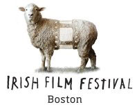Irish Film Festival 2017